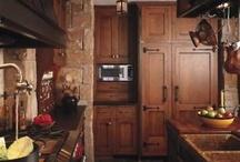 Future Home/Room ideas (: / by Erika Faith Custer