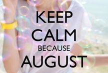 WHY STRESS, ITS SUMMERTIME! / WHY STRESS, ITS SUMMERTIME! #Relax #Sumolounge #SumoAir #Summer