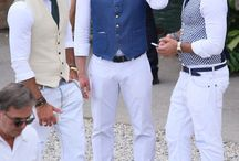 03 #Style #Gent #Spring #Summer