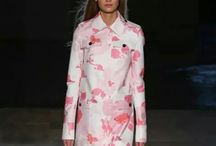 2015 Spring/Summer / My Must-Have Picks for this Season / by Rochell E James-Lewis