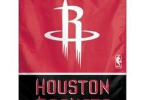 Houston Rockets Merchandise, Bedding, Decor & Gifts / Houston Rockets Merchandise is an amazing way to decorate your home & office to create your own Rockets fan zone in your bedroom, kid's bedroom, game room, study, kitchen, living room, and even the bathroom. Also fantastic as Houston Rockets fan gifts. Show off your Rockets team pride today!