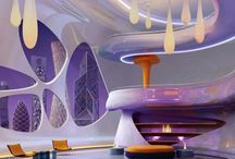 interior#design#home