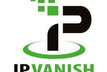 Best VPN Blog