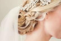 Wedding Things / by Leanora Jaclyn