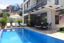 Kalkan Günlük Kiralık Villa / #kalkan#kaş#yazlık#villa#müstakil#kiralık#günlük#haftalık#özel