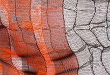 :: Textile Manipulation :: / 0