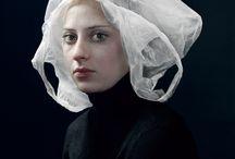 Hendrik Kerstens / Portrait Photographer