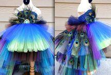 Fashion_Costumes