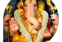 Punyacha Ganeshotsav / 'Punyacha Ganeshotsav' (पुण्याचा गणेशोत्सव Ganesh Festival Of Pune) is all about well known Ganpati Utsav(Festival) of Pune, Celebrated on Ganesh Chaturthi to Anant Chaturdashi for 10 Days.  'Punyacha Ganeshotsav' is a cultural initiative by www.marathimati.com