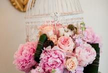 aranjamente sala / aranjamente florale pentru sala