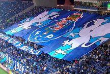 Porto FC.