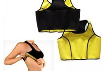 Fitness bras / Buy comfort fitness bras in Pakistan at Oshi.pk. Book Online affordable fitness bras in Karachi, Lahore, Islamabad, Peshawar and All across Pakistan.