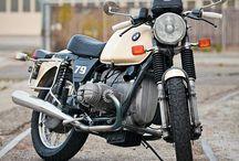 WEIRD WIERD MOTORCYCLE PHOTOS PICTURES