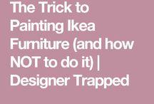 Important DIY Tips