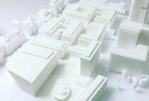 Rapid Crafting Architecture