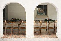Ρουστίκ Προσκλητήρια Γάμου / Τα rustic προσκλητήρια του lovetale.gr και όλες οι rustic ιδέες γάμου που θα τον κάνουν αξέχαστο!