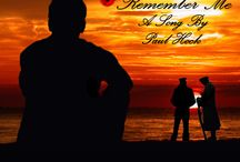 Remember / Pictures of Remembrance for those that served and continue to serve in our armed forces.
