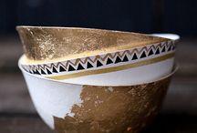 ...ceramics addiction...