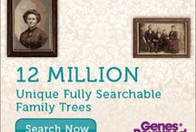 Ancestry Family 1 /  people find living relations and takes them back in time to discover their family history, http://www.planetgoldilocks.com/ancestry.htm