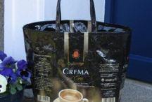 Kaffee / Kaffee ist nicht nur ein Wachmacher sondern purer Genuss für Sinne mit der Lizenz die Lebensgeister zu wecken :-)