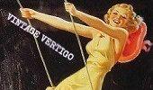 Vintage Vertigo Blog