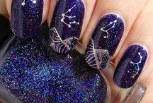 lovely nail / lovely nail