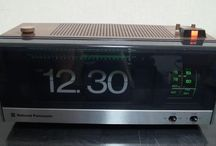 ClockRadiosetc
