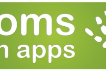 Ava'sApps