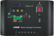 Solar Charge Controller / Solar Charge Controller
