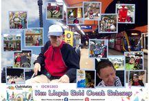 IDCM1803 Ken Lloyds Gold Coast Getaway