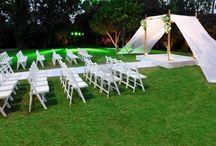 opdracht Nederlands / Joodse bruiloft / #weddingplanner #partner uit buitenand