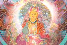 buddhak