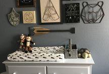 F & M bedroom ideas