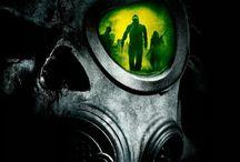 apocalypt