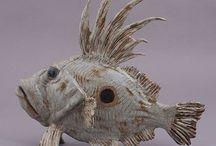 рыбулины