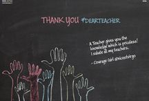 Tata Vista #DearTeacher Contest  / Winners of #DearTeacher Contest / by Tata Vista