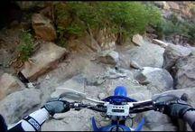 Trails To Ride / by BrandBFF - Digital Strategy & Design