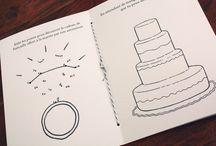 jeux_mariage