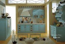 Country-MR / Country or village style. Simple doesn't mean cheap. If you like this type of furniture and décor we would like to order it for you from Italy. Кантри или деревенский стиль. Простой не значит дешевый. И если вам по душе такой стиль, мы будем рады заказать для вас мебель и декор в этом стиле из Италии