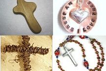 Etsy Treasury - ifrogcrafts featured