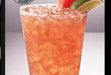 Spring Cocktail / by BARTENDER® Magazine
