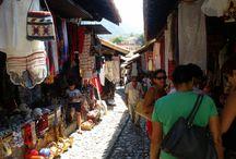 Viaggi in Albania, Turismo Albania, Viaggio Albania