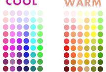 Kleur!