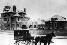 1890'erne