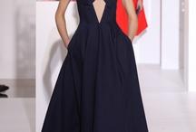 Dress Ideas / by Sarah Tugman
