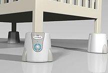 Fun stuff for babies ;-D / Fun &  geek things for babies ;-D