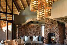 Kopano Lodge at Madikwe Safari Lodge