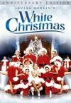 Christmas music, clips and movies