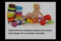 Baby Products I LOVE!! / by Ashley Garaux