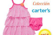 Ofertas / ¡Haz tu compra más sencilla! Visítanos en www.bebe2go.com y te llevamos el producto hasta tu casa.